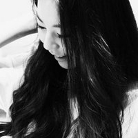 유진 / 섲 | Social Profile