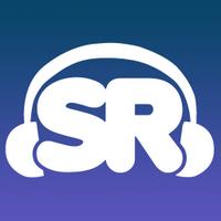 StreamRadioca