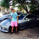 eliud gonzales (@0094Lucas) Twitter