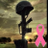 That_1_Soldier profile