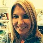 Gigi Ross Social Profile