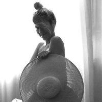Josie Mora | Social Profile