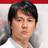 @yukawaM_bot