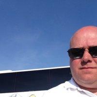 Harald Jacobsen | Social Profile