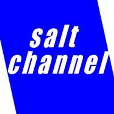 salt channel 寺西定雄 | Social Profile