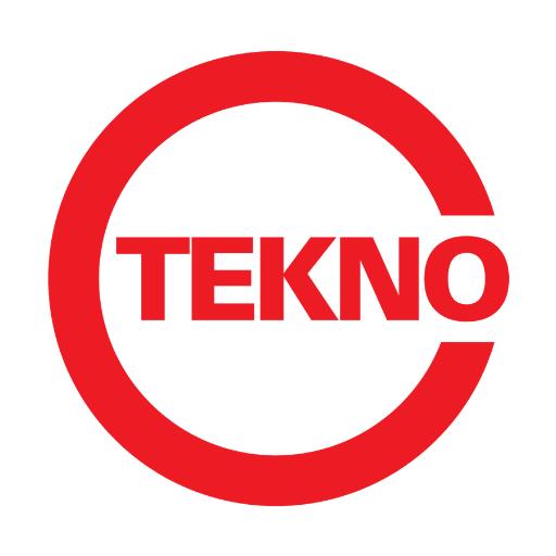TEKNO GROUP  Twitter Hesabı Profil Fotoğrafı