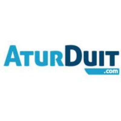 AturDuit