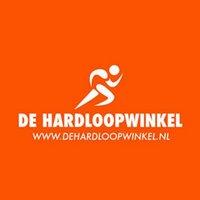 Hardloopwinkel