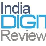 IndiaDigitalReview Social Profile