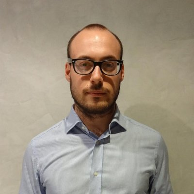 Lorenzo Trombi