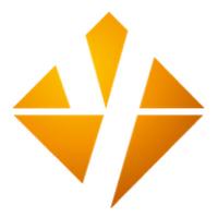 KeylaneSoftware