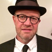 Gustaf Rosell | Social Profile