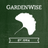 @GardenWiseInc