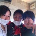 涼 (@0101RS_AAA) Twitter