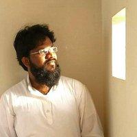 Sultan Salahuddin | Social Profile