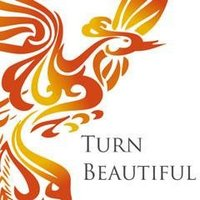 Turn Beautiful | Social Profile