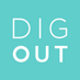 DIGOUT's Twitter Profile Picture
