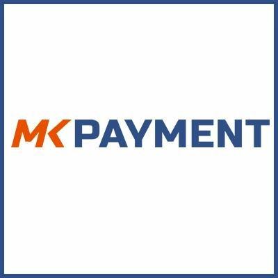 MKPayment