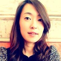 박정선 | Social Profile