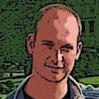 Derek Young | Social Profile