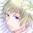 hibiya_russia profile