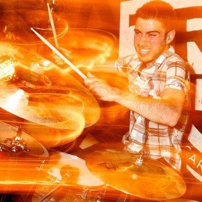 Fabio Amato | Social Profile