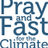 Pray&FastforClimate
