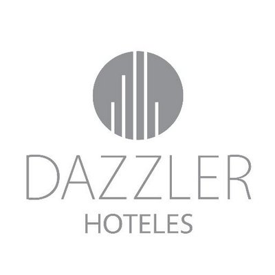 Dazzler Hoteles by Wyndham