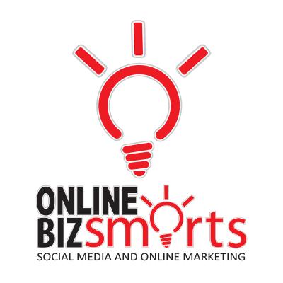 Online Biz Smarts | Social Profile