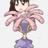 The profile image of mybotmow