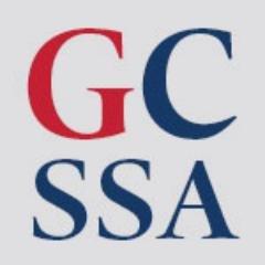 GlobalCapital SSA