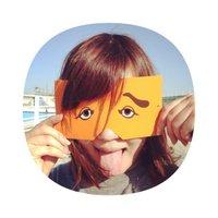 AITA | Social Profile