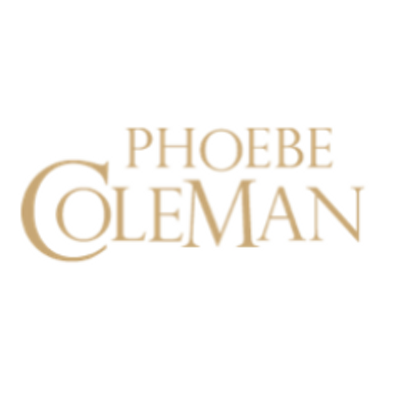 PhoebeColemanJewels