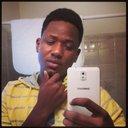 Ousbiii (@00Ousmane) Twitter