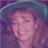 @Webmistress_69