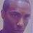 tonyboy22 profile