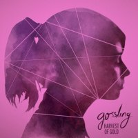 Gossling | Social Profile