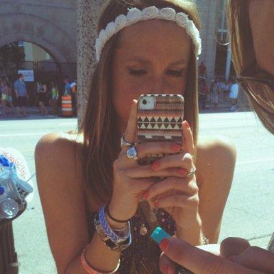 eve | Social Profile