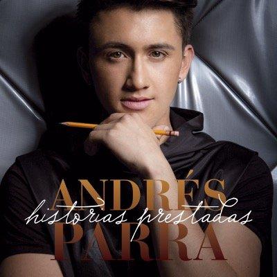 AndresParra_7