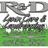 R&D Lawn Care