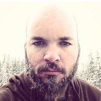 Pete Lasko | Social Profile