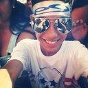 Luiz Malik (@008_lm) Twitter