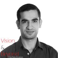 Waleed Sorour | Social Profile