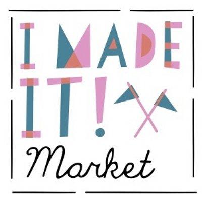 I Made It! Market | Social Profile