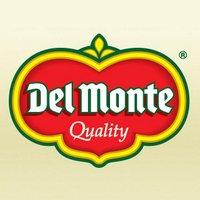 Del Monte | Social Profile