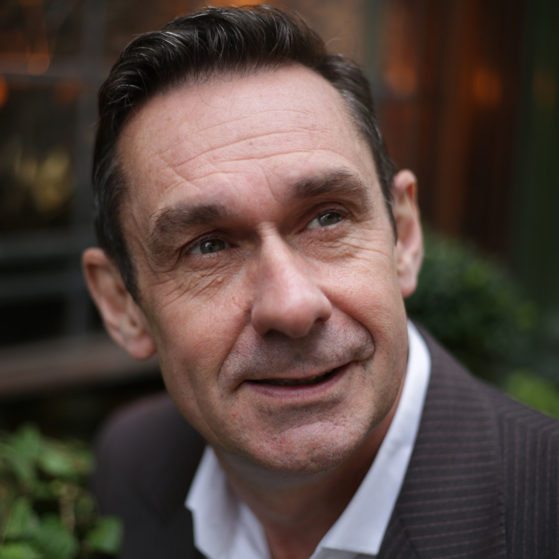 paulmasonnews