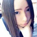 駒田 (@018skSek) Twitter