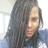 Queen_LaQueefa profile