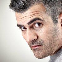 PavlosStamatopoulos | Social Profile