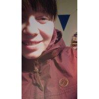 Ash Friel ★ | Social Profile